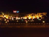 Hurghada, Titanic Resort