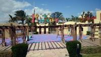 Marsa Alam, Aurora Bay Resort, Kids Club