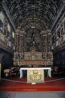 Salvador da Bahia, Catedral Basílica de Salvador