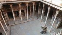 Nawalgarh, alter Haveli