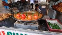 Nawalgarh, Markt