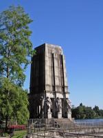 Verbania, Monumento ai Caduti
