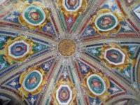 Orta San Giulio, Sacro Monte di Orta