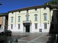Como, Museum