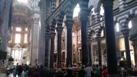 Genua, Kathedrale San Lorenzo