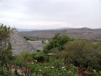 Blick von der Mara Sopa Lodge