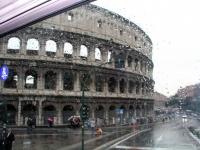 Rom, Colosseum