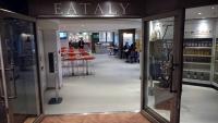 MSC Preziosa, Eataly Restaurant