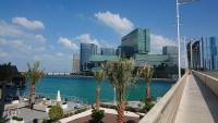 Abu Dhabi, Cleveland Clinic