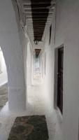 Mykonos, Kloster Panagia Tourliani