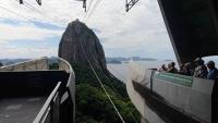 Rio, Zuckerhut