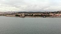 Lissabon, Torre de Belém