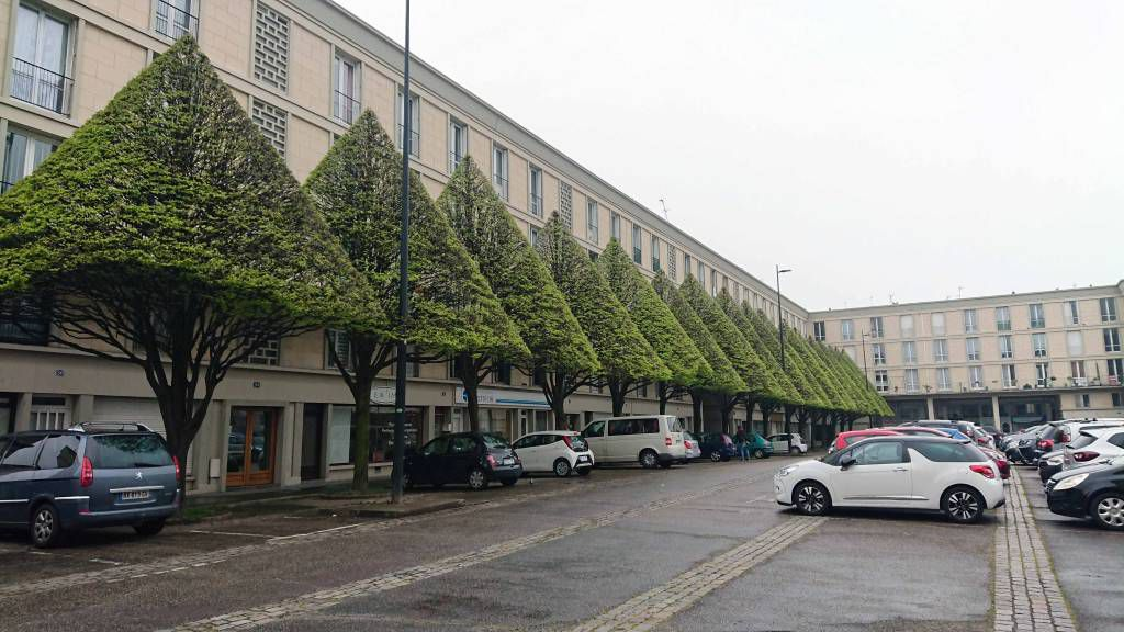 Le Havre, Museum