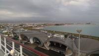 Limassol, Hafen