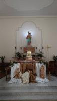 Civitavecchia, Kirche