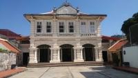 Phuket, Thai Hua Museum