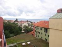 Insel Krk, Njivice, Hotel Veya