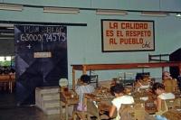 Holguín, Zigarrenfabrik