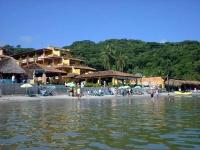 Hotel Decameron Los Cocos 1