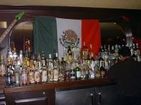 Im Hardrock Cafe Puerto Vallarta