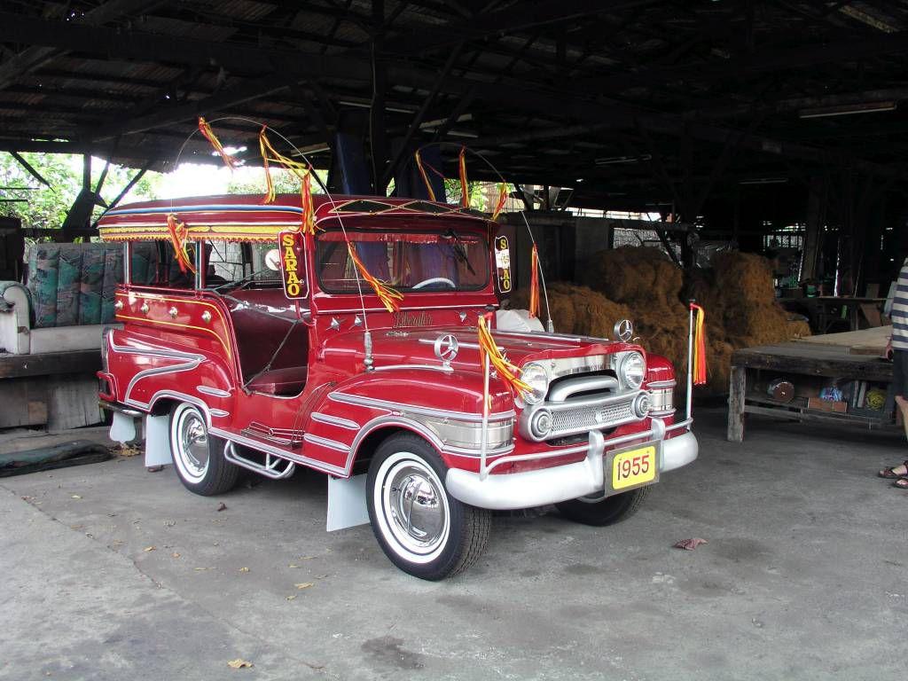 Automobilwerk