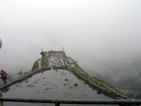 Banaue Reisterrassen
