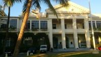Laoag, Ilocos Norte Capitol