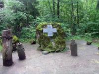 Görlitz, Gierłoż, Wolfsschanze