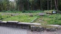 Rastenburg, Wolfsschanze