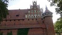 Malbork, Marienburg