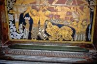 Kandy, Tempel des heiligen Zahn