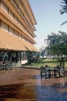 Hikkaduwa, New Corral Gardens Hotel