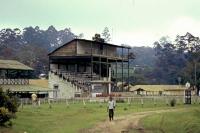 Nuwara Eliya, Pferderennbahn