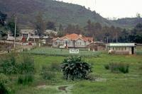 Nuwara Eliya, Guesthouses