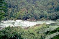 """Pitawala, hier wurde der Film """"Die Brücke am Kwai"""" gedreht"""