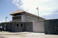Colombo, Amerikanische Botschaft