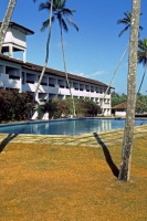 Koggala Beach Hotel / Koggala Village, Pool