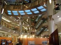 Im Siam Discovery Center