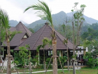 Im Ramayana Resort Koh Chang