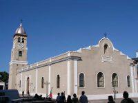 Kirche von Bayamo